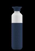 Insulated Dopper Breaker Blue 350ml