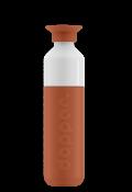 Insulated Dopper Terracotta Tide 350ml