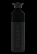 Insulated Dopper Blazing Black 580ml