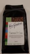 Van Genderen, Espresso Di Casa 1 kilo