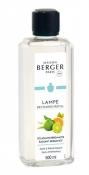 Bergamot Eclatente 500 ml