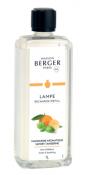 Mandarine  Aromatique 1 liter