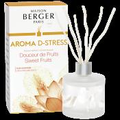 D stress Parfum Verspreider
