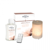 Mist diffuser compleet met Aroma Relax