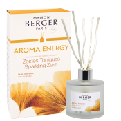 Energy Parfum Verspreider